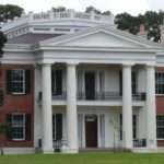 Natchez Mississippi Wikipedia