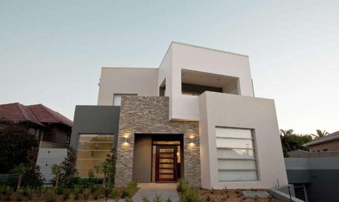 Natural Stone Facade House Exterior Inspirationseek