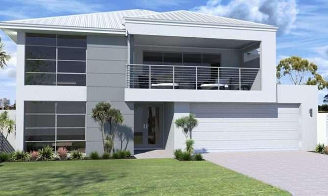 Nautica Upside Down Living Design Reverse Plan Switch