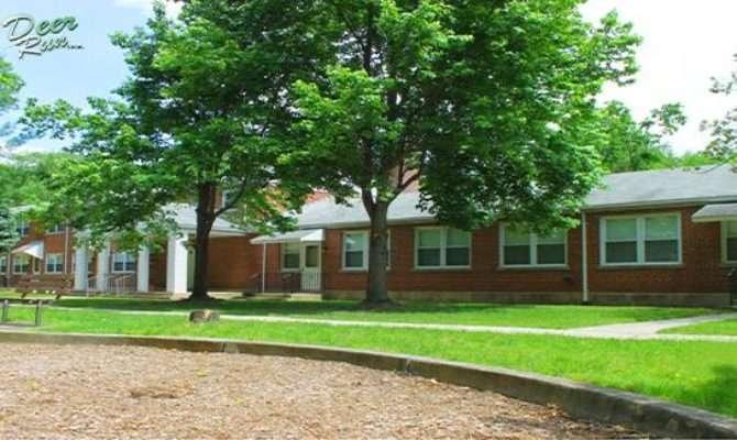 Navy Parks Cottages Cabins Vacation Rentals Getaways