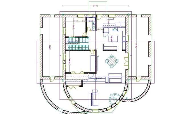 Need House Floor Plans Designs Yahoo Answers
