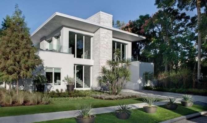 New American Home Bob Vila