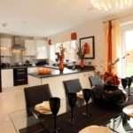 New Bellway Show Home Opens Gatis Street Wolverhampton