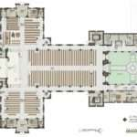 New Church Plans Conceptual Design Saint Pius Catholic