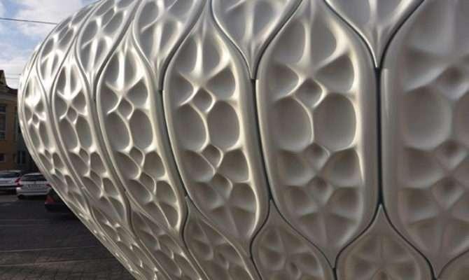 New Construction Materials Based Biomimetic Principles