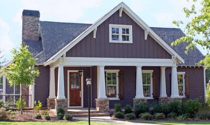 New Craftsman Homes Sale Auburn National