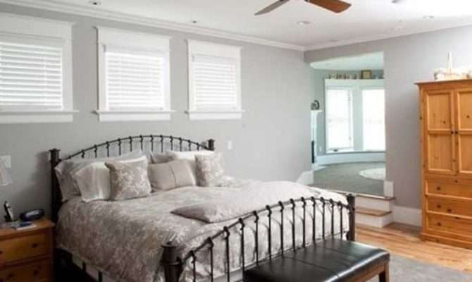 New England Bedroom Home Design Ideas Remodel
