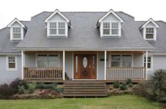 New England Colonial Houseplans House Plans Home