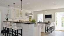 New England Style Dream Villa Sweden Read Sources