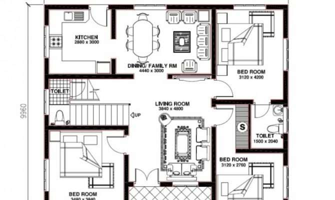 New Home Construction Floor Plans Exterior Build House