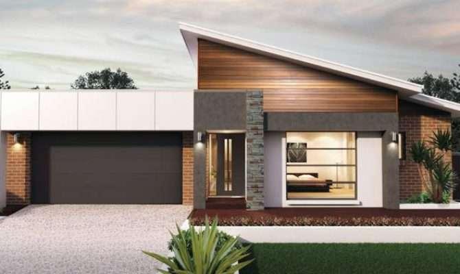 New Home Designs Design Eighteen Weeks Macklin Homes