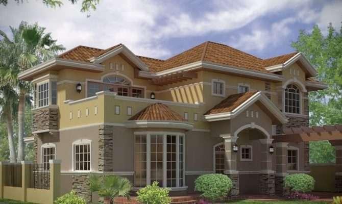 New Home Designs Latest Design Ideas