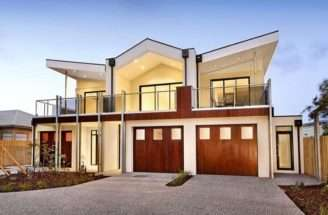 New Home Designs Latest Modern Beautiful Homes Exterior