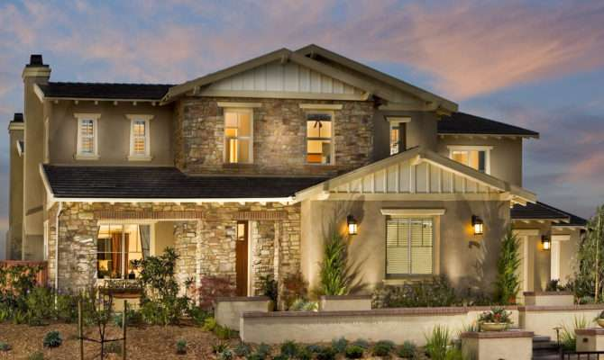 New Home Designs Latest Modern Big Homes Exterior San Diego