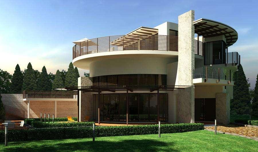 New Home Designs Latest Modern Design