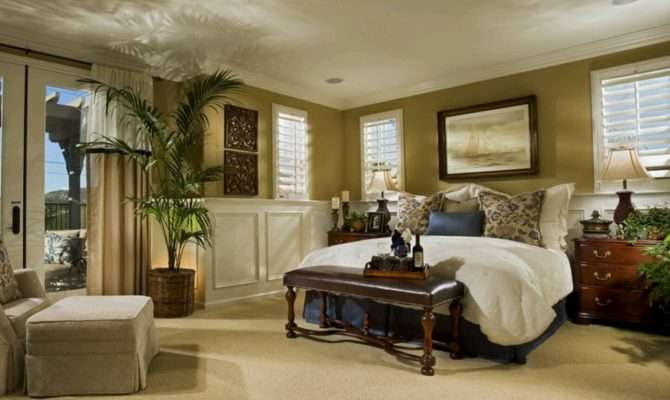 New Home Designs Latest Modern Homes Bedrooms Best