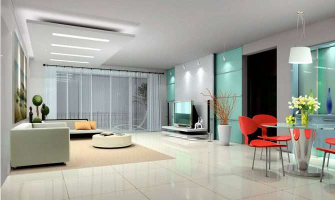 New Home Designs Latest Modern Homes Best Interior Ceiling