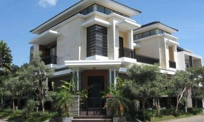 New Home Designs Latest Modern Homes Exterior Views Dma