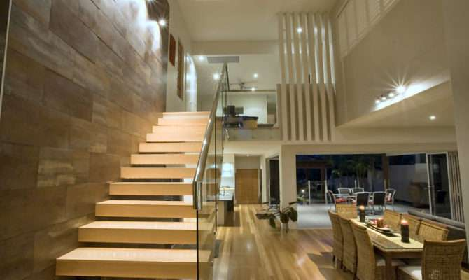 New Home Designs Latest Modern Homes Interior