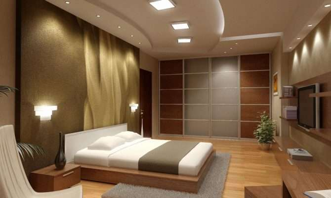New Home Designs Latest Modern Homes Luxury Interior Designing Ideas