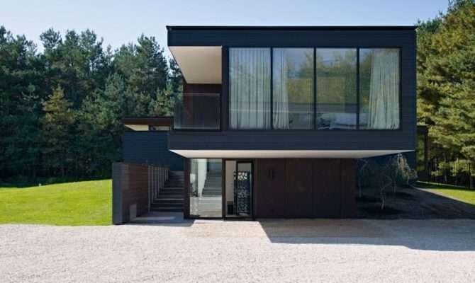 New Home Designs Latest Modern Homes Toronto