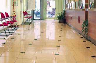 New Home Designs Latest Modern Marble Flooring Designing Ideas
