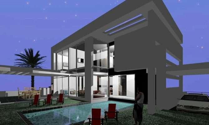 New Home Designs Latest Modern Mediterranean Homes Exterior
