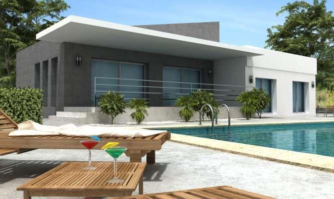 New Home Designs Latest Modern Villa