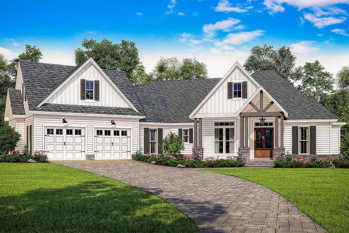 New Home Designs Plans Acvap Homes Twelve