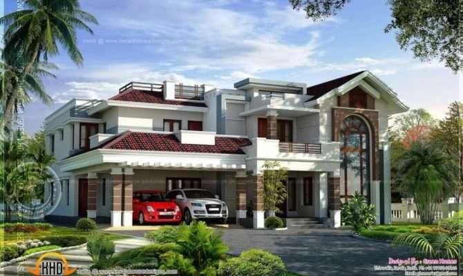 New Home Plan Designs Design Ideas Throughout