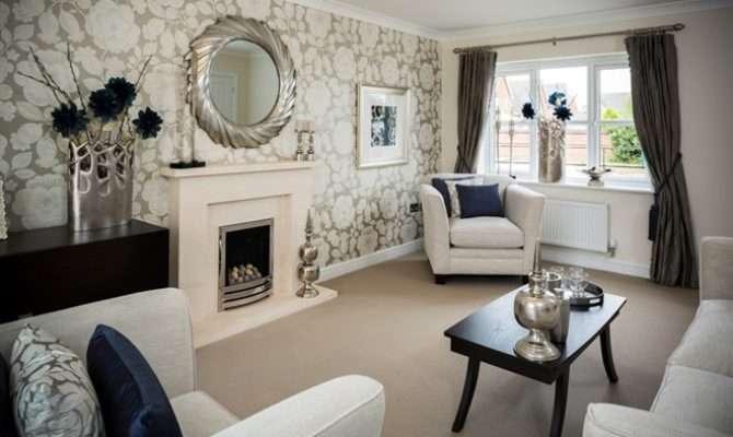 New Home Sales Success