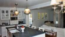New Homes Additions Transformations Interiors Outbuildings Renderings