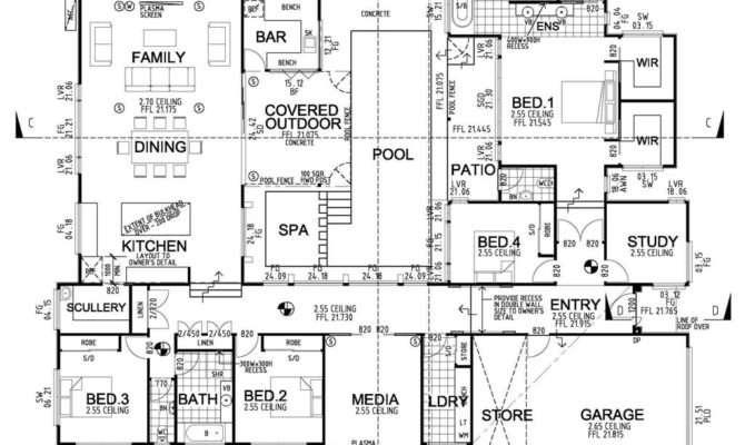 New Homes Design Process Sunshine Coast Building