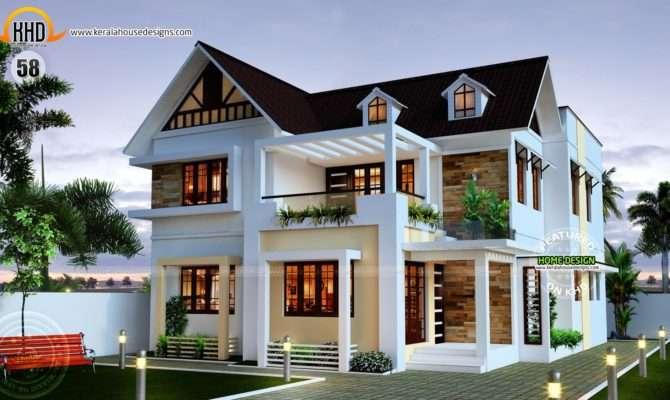 New House Plans April Mesmerizing Home Plan Designs