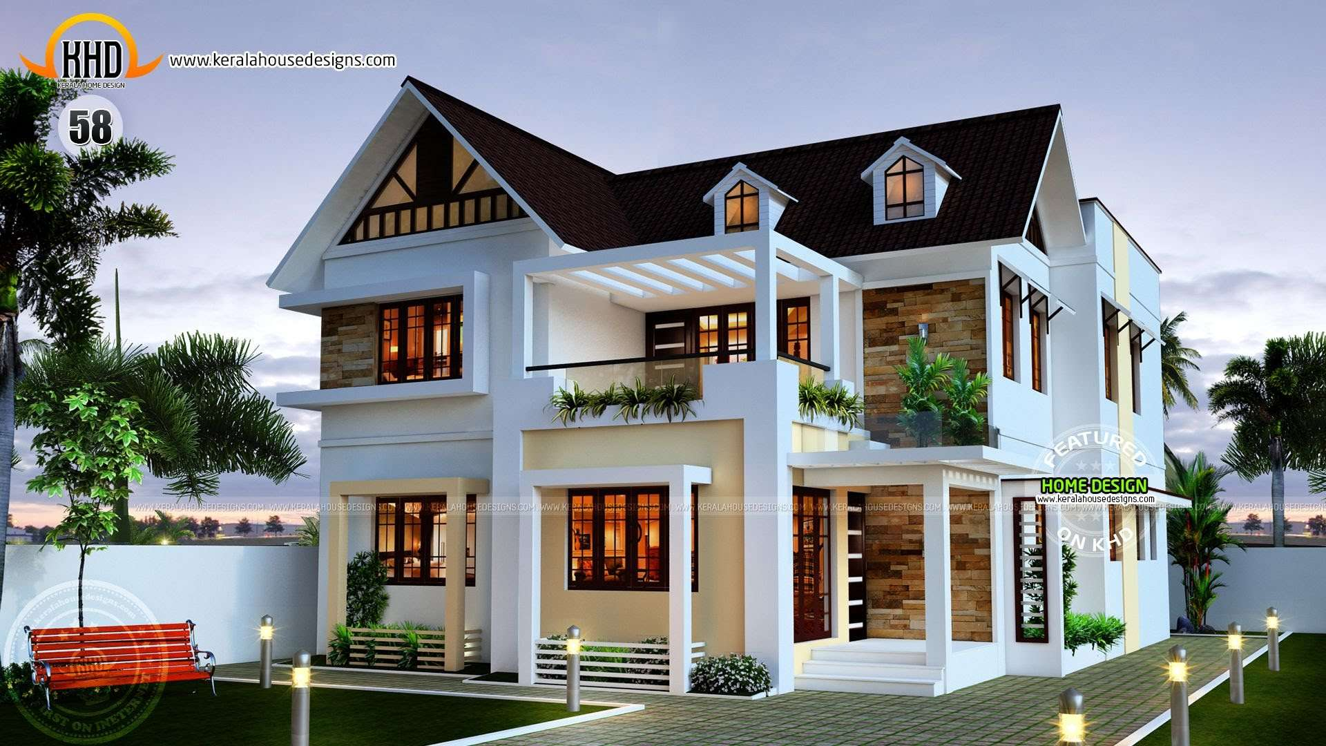 New House Plans April Mesmerizing Home Plan Designs