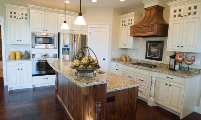 New Ideas Interior Home Design