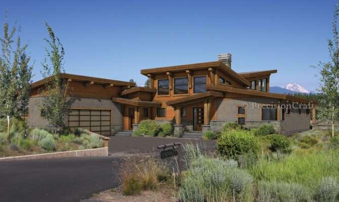 New Log Home Floor Plans Archives Plan Blog
