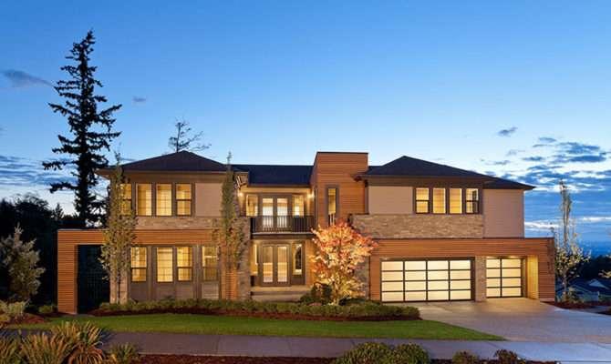 New Luxury Homes Sale Bellevue Belvedere