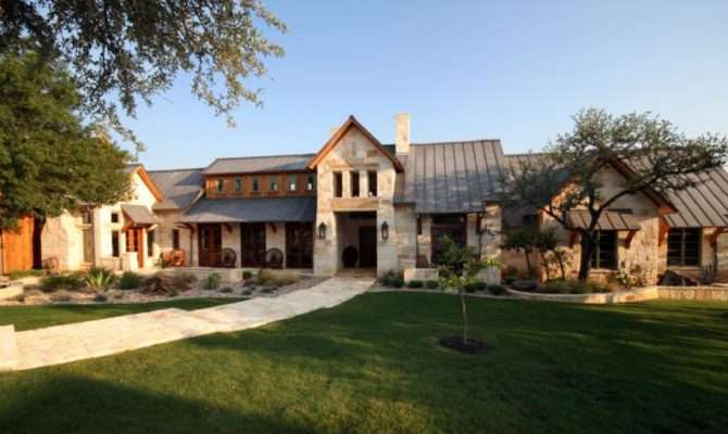 New Luxury Homes Sale Scottsdale Ranch Home