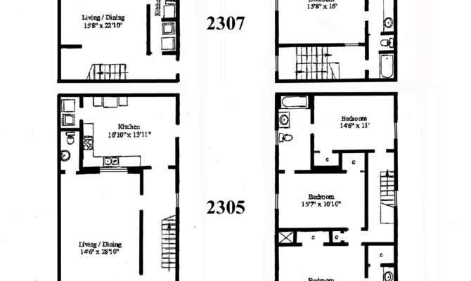 New Orleans Home Plans Unique House