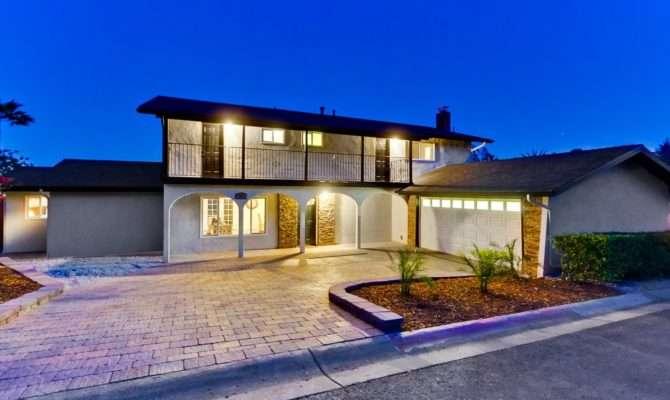 New Perception American Dream Home Homes Llc