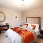 New Show Home Opening Soon Russets Horsham