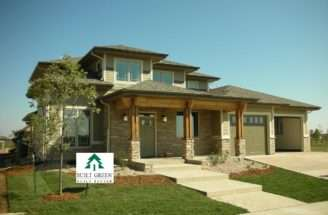 New Tips Building House Modern Style