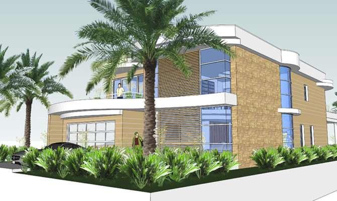 Next Generation Living Homes Steel Frame