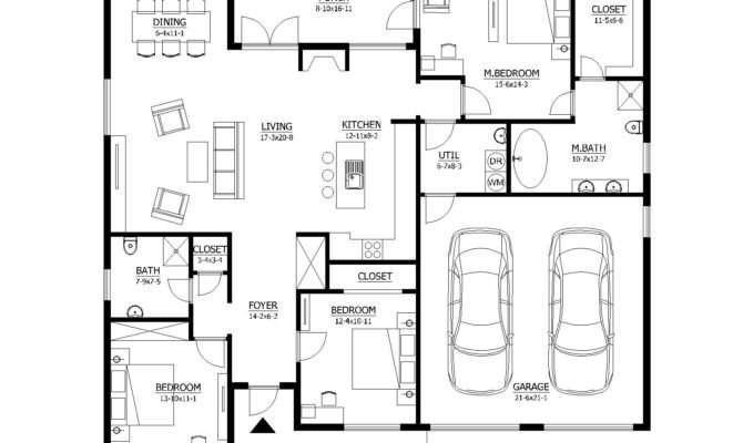 Nice Basic Home Plans House Newsonair