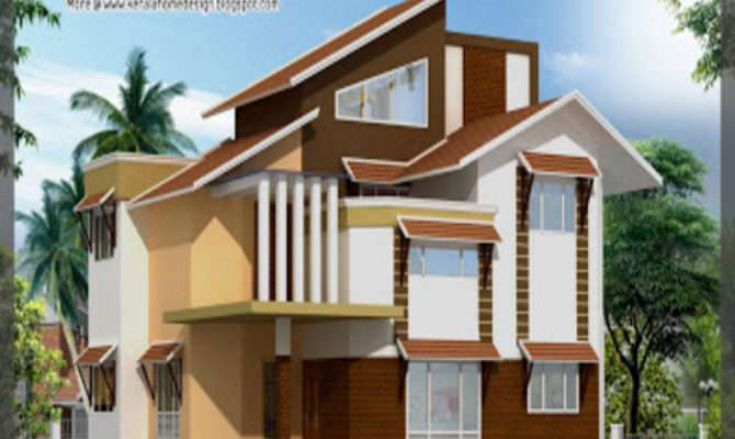 Nice Cheap House Plans Design
