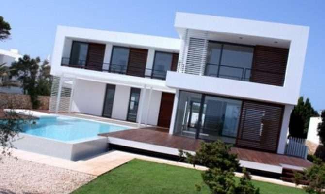 Nice Designs New Homes Home Design Ideas Photos