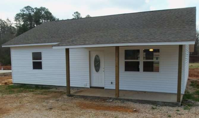 Nice Garage Plans Pole Barn