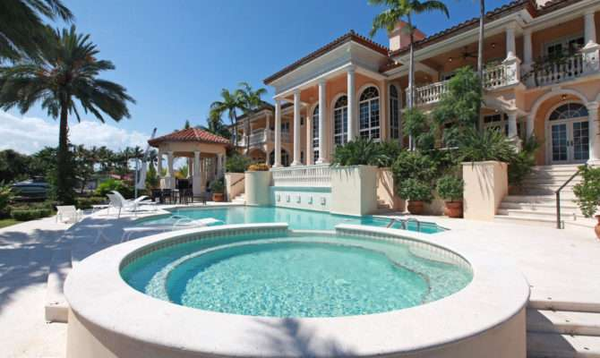 Nice Houses With Pools nice houses with pools. free nice pool and house with nice houses