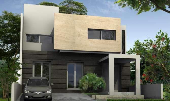 Nimoru Awesome Minimalist Home Design Ideas